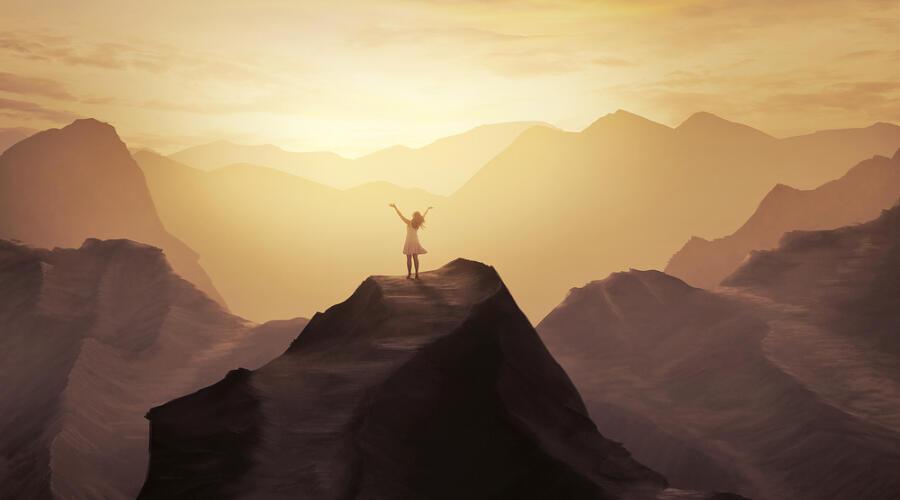 Зачем человеку чужая похвала и как избавиться от этой зависимости?