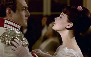 Какие танцы вошли в историю кино? Часть 3