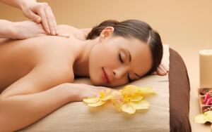 Чем полезен массаж и каким он бывает?