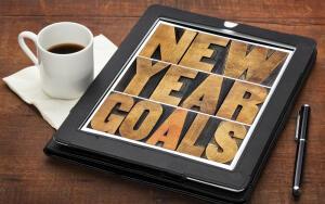 Что необходимо успеть сделать до конца года?