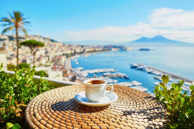 Чем полезен кофе с точки зрения современных исследований?