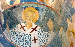 Как встретить день святого Николая?