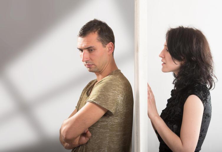 Как укрепить личностные границы?