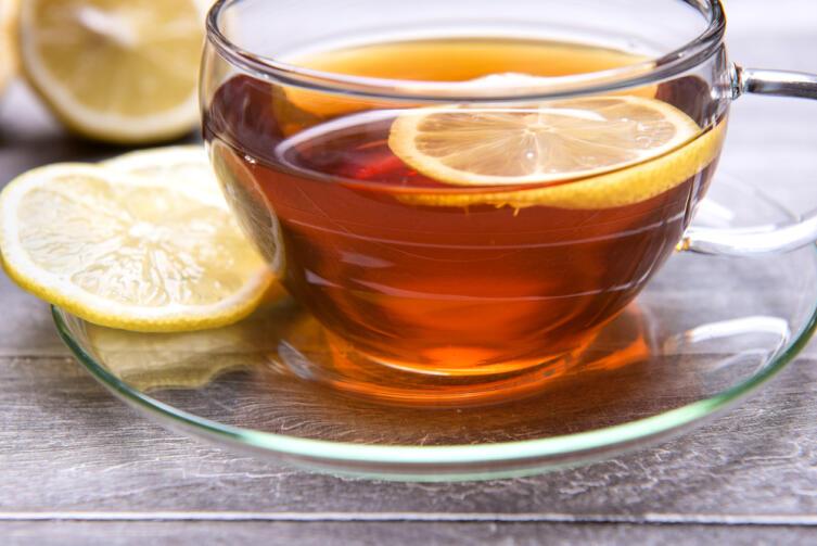 Как защититься от простуды, вирусов и зимней хандры?