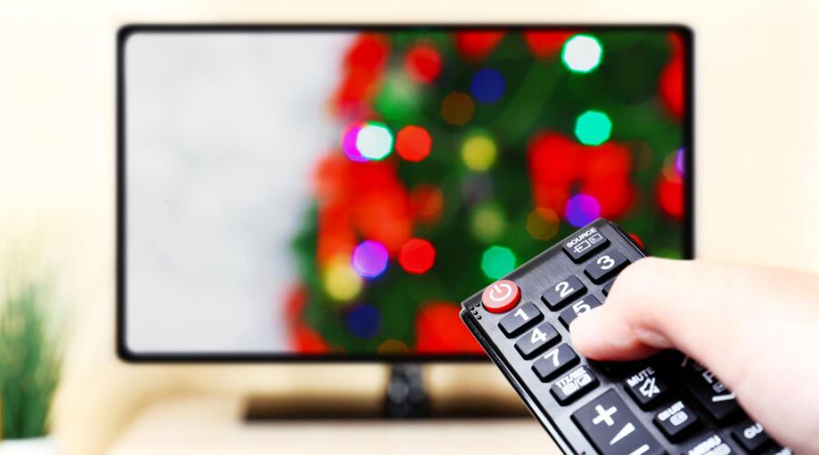 Какие фильмы посмотреть в новогодние праздники? Часть 2