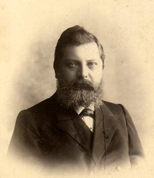 Бурылин Дмитрий Геннадьевич