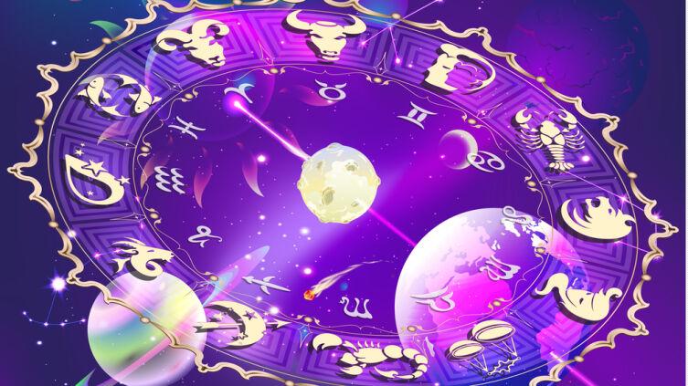 Какие подарки к Новому году следует дарить разным знакам Зодиака?
