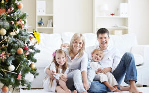 Зачем следовать новогодним традициям?
