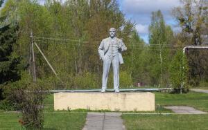 Кто хочет вернуться в СССР?