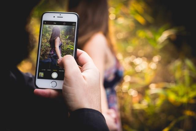 Как накрутить просмотры в Инстаграм в 2021 году?