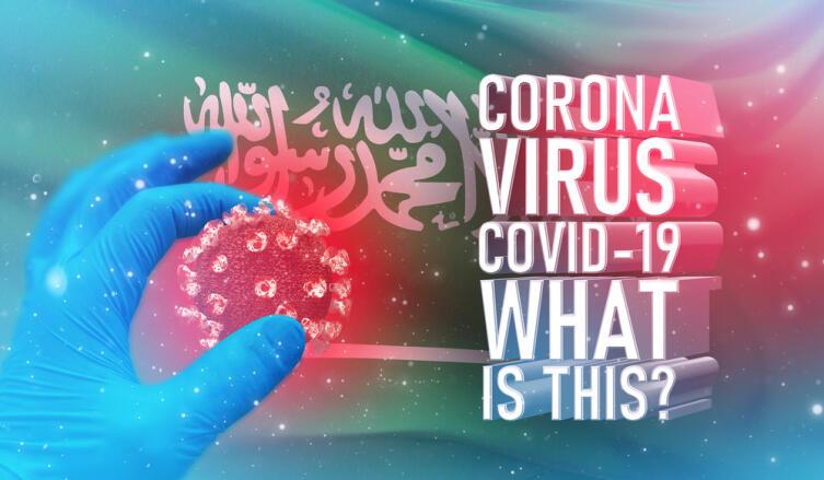 Способна ли зубная паста защитить от коронавируса?