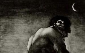 Как помочь мужчине справиться с душевной болью?