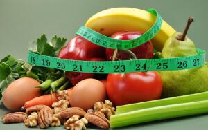 Как худеть осознанно?