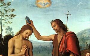 Крещение Господне: зачем в этот праздник собирать снег?