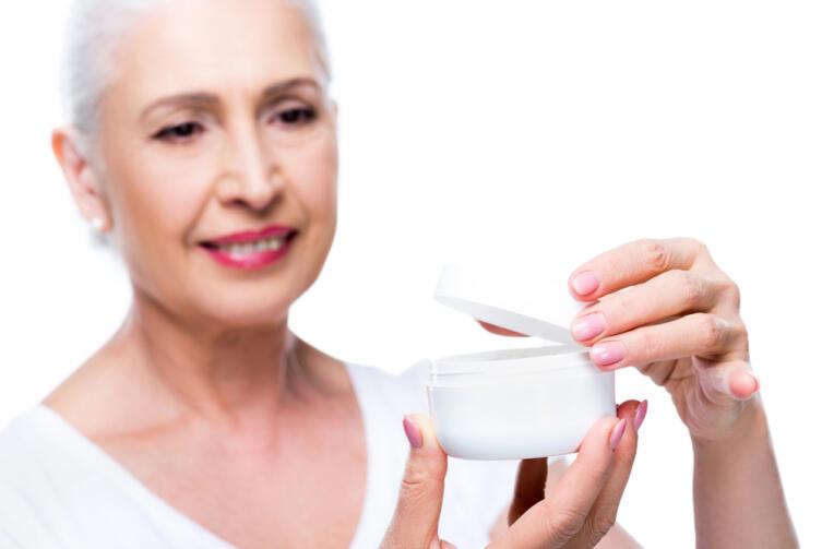 Как ухаживать за кожей в разном возрасте?
