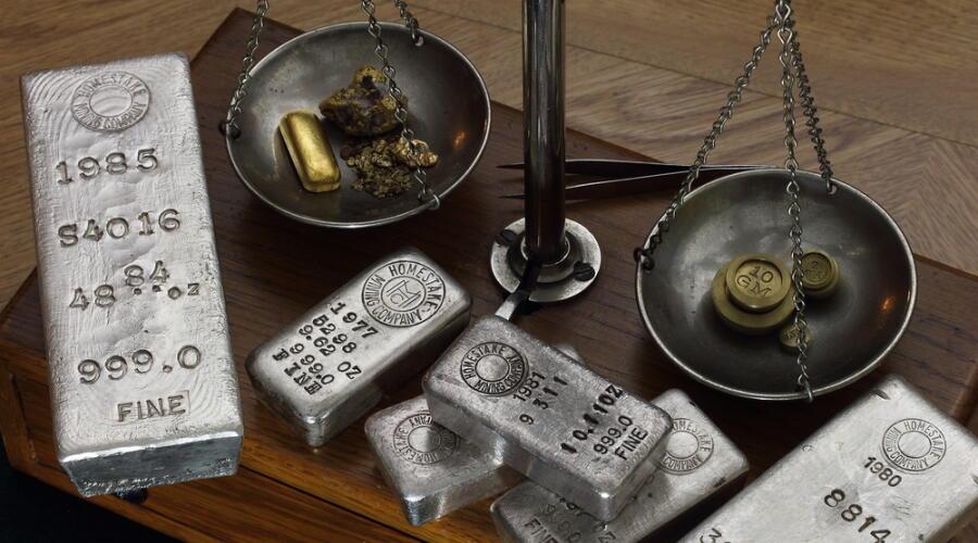 Самые дорогие металлы на Земле: почему их так высоко ценят?
