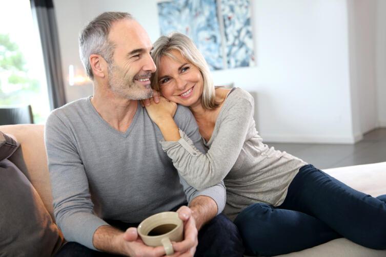 В чем плюсы и минусы повторного брака?
