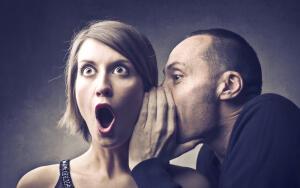 Чем нам могут навредить чужие секреты?