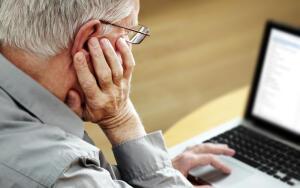 Cтоит ли пенсионеру подрабатывать в Яндекс.Дзен?