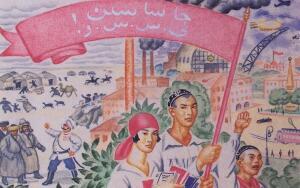 Истории о том, как не сложилось: как в СССР не построили новый быт? Часть 2