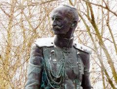 Генерал Алексей Брусилов – патриот или предатель? Часть 1-я.
