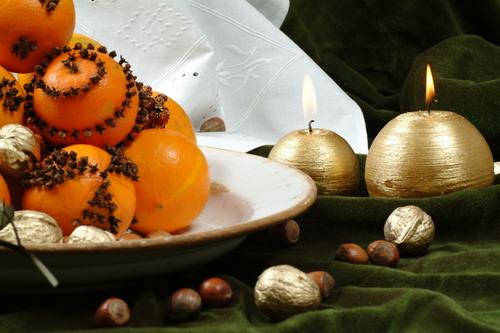 В последнее время, следуя европейским рождественским традициям, в эту...
