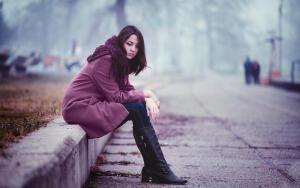Как устранить подавленность?