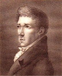 Григорий Иванович Лангсдорф