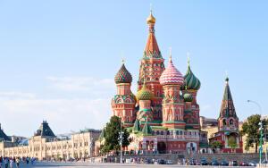 Является ли русская культура европейской?