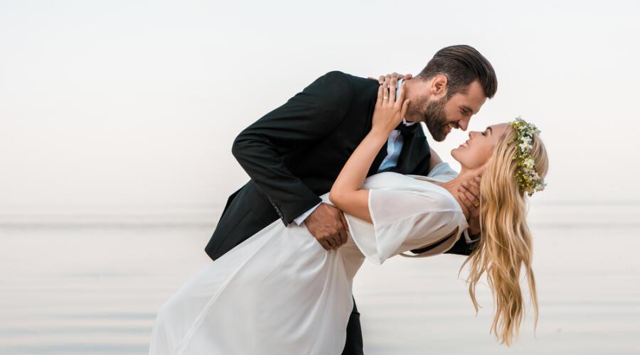 Сколько стоит быть мужем?