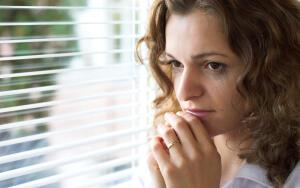 Как победить тревожность?