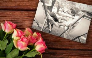 «Rose Garden»: почему любовь — это не «сад из роз»?