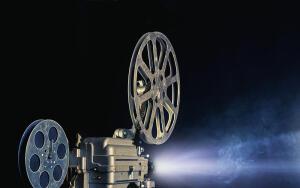 Почему кинокартины, снятые на пленке, зачастую смотрятся лучше, чем цифровое видео?