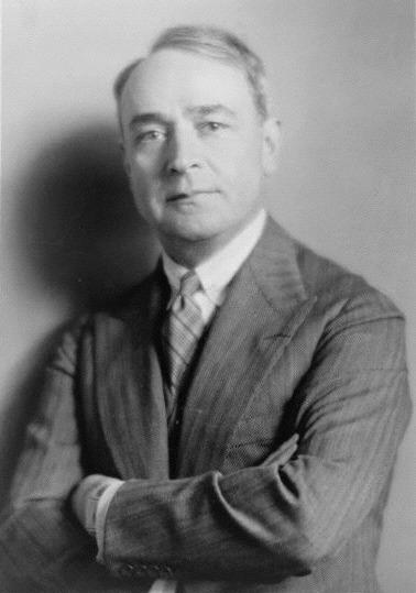 Сергей Александрович Кусевицкий