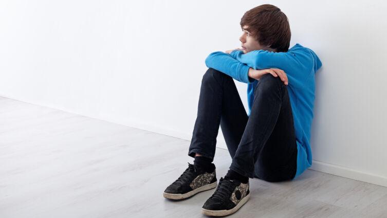 Зачем искать в себе подростка?