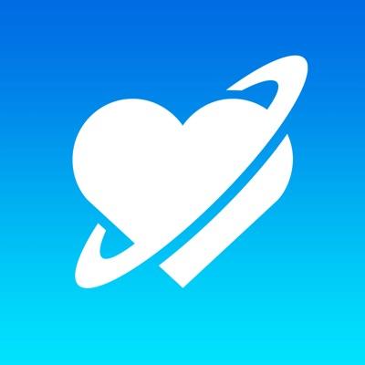 Лучшие сайты для знакомств в интернете