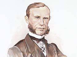 Константин Абрамович Попов