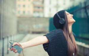 Как музыка воздействует на человека?