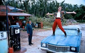 Что посмотреть на досуге? 10 лучших фильмов с Джимом Керри