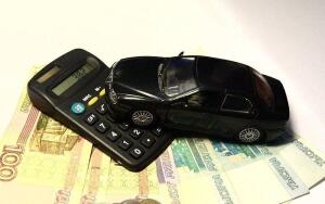 Какие ставки по кредитам на подержанные машины предлагают российские банки?