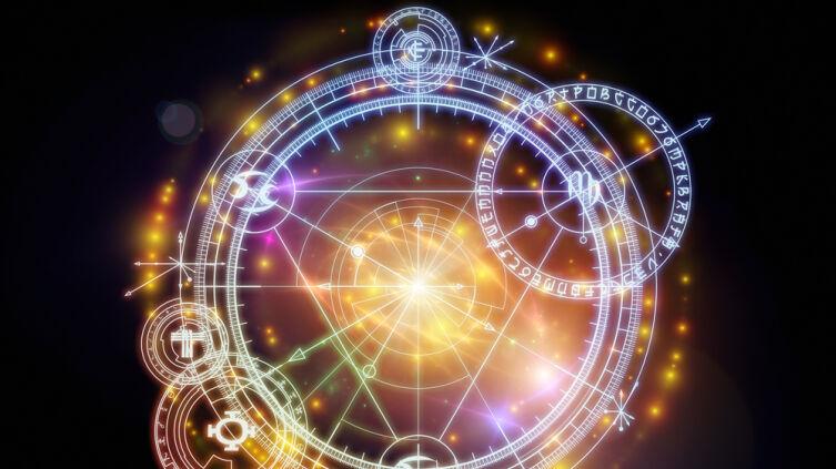 На что обижаются представители разных знаков Зодиака?