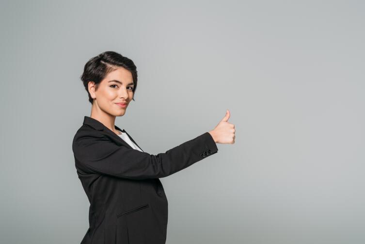 Как справиться со страхом перед публичным выступлением?