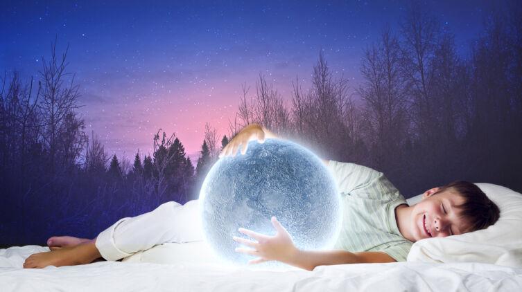 Почему сон важен для психического здоровья человека?
