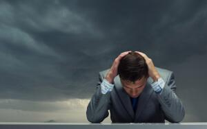 Почему люди с высоким интеллектом попадают в разряд «неудачников»?