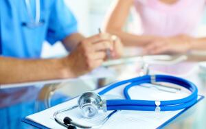Какие просьбы пациентов ставят врачей в тупик?