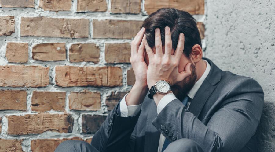 Как уменьшить свою психологическую уязвимость?