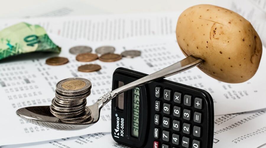 Как экономить семейный бюджет?