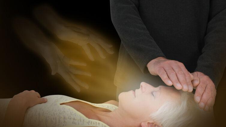 Как лечит нетрадиционная медицина?