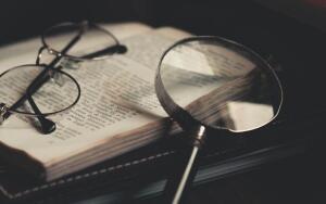 Откуда взялись интересные слова в русской речи?