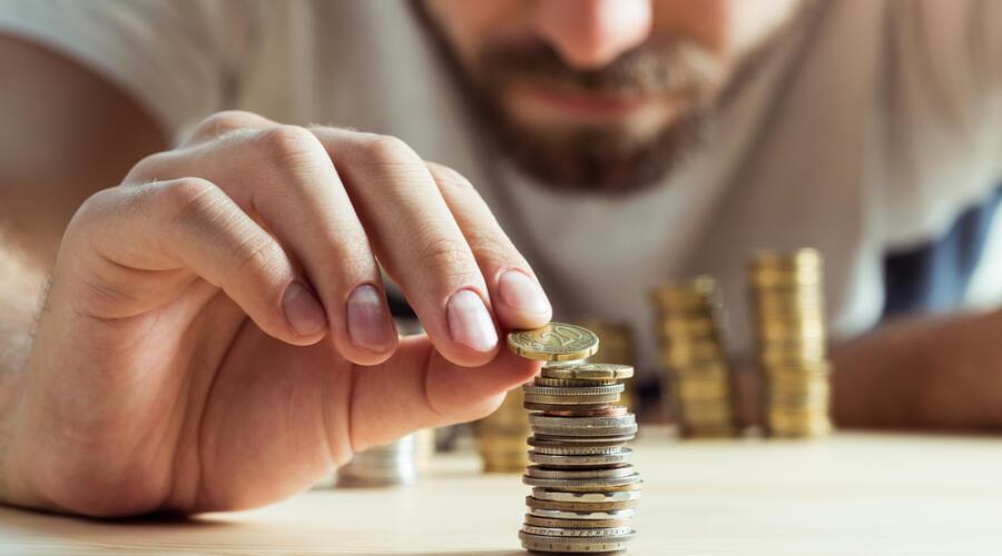 Что мешает быть богатым?